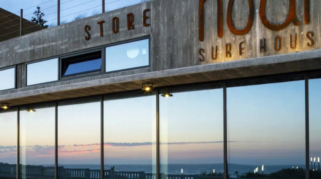 Noah Ocean Store - Noah Surf House Portugal